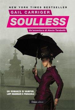 soulless_carriger_dalai