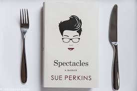 sue-p-book-cover