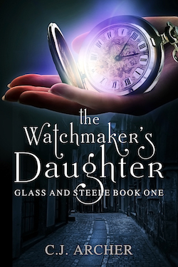 TheWatchmakersDaughter_ebook_Final_small1