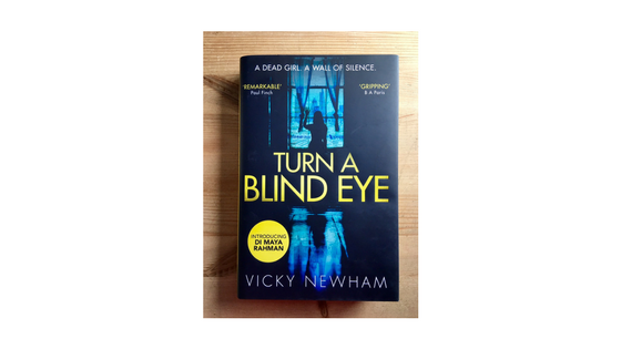 TurA Blind Eye (1)