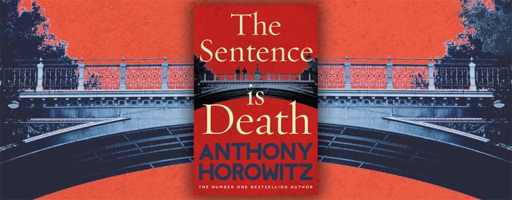 extract-sentence-is-death-by-anthony-horowitz